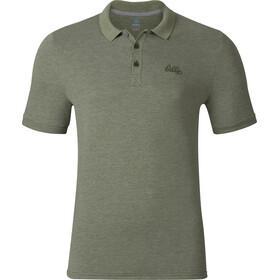 Odlo Trim - T-shirt manches courtes Homme - vert